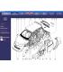 کاتالوگ Dialogys Renault spare part catalog راهنمای تعمیرات رنو کاتالوگ شماره فنی رنو نرم افزار پارت نامبر رنو نرم افزار