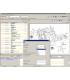 نرم افزار Mercedes Benz EPC نرم افزار کاتالوگ شماره فنی قطعات بنز نرم افزار قطعه یابی بنز لیست شماره فنی بنز Benz EPC