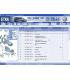 نرم افزار Audi- Volkswagen - Skoda - Seat ETKA - نرم افزار قطعه یابی و لیست شماره فنی -نرم افزار ای تی کی آ ETKA بانک اطلاعاتی ق