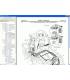 نرم افزار JCB Compact Service Manual