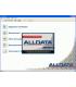 نرم افزار All Data