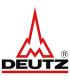 نرم افزار بانک اطلاعاتی قطعات Deutz Serpic