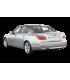 نقشه های سیم کشی بی ام و سری 5 BMW S5