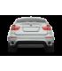 نقشه های سیم کشی بی ام و سری 6 BMW X6