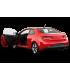 فایل راهنمای تعمیرات کیا سراتو cerato TD coupe new