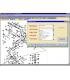 نرم افزار لیست قطعات Denso Spare Parts Catalog - کاتالوگ شماره فنی قطعات دنسو -نرم افزار لیست قطعات DENSO - تست سوزن انژکتور دنس