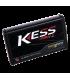 پروگرامر خودرویی KESS V2 مدل Slave و Master
