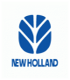 فایل های راهنمای تعمیرات ماشین آلات نیو هلند NewHolland