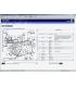 نرم افزار راهنمای و قطعه یابی Volvo IMPACT