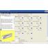 نرم افزار Volvo Premium Tech Tool