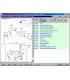 نرم افزار Mazda EPC - کاتالوگ شماره فنی مزدا - کاتالوگ شماره فنی قطعات اورجینال مزدا مزدا ای پی سی مزدا epc لیست قطعات مزدا پارت